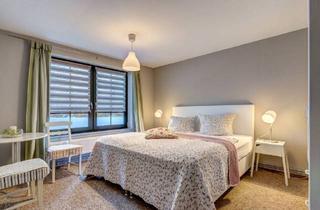 Wohnung mieten in Vorwerk, 17440 Lassan, Apartment Nähe Wolgast und Anklam