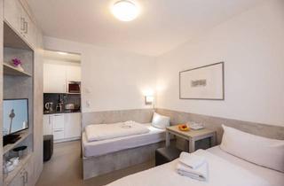 Wohnung mieten in Zur Alten Börse, 12681 Berlin, Business Studio