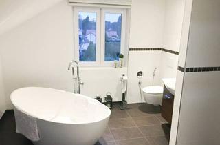 Wohnung mieten in Auf Der Juhöhe, 69509 Mörlenbach, Business Apartment 37qm - hochwertig ausgestattet - Hektik im Job, Ruhe nach der Arbeit!