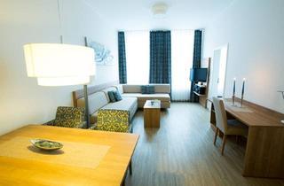 Wohnung mieten in Wormser Straße, 67346 Speyer, Großzügiges Apartment im Speyerer Zentrum
