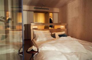 Wohnung mieten in Mühlfeldweg, 85748 Garching, Business Apartment