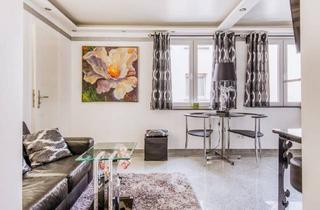 Wohnung mieten in Stefan-Zweig-Straße, 55122 Mainz, DAS BESONDERE APARTMENT * NOBLE AUSSTATTUNG * NÄHE UNI