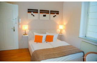 Wohnung mieten in Bahnhofstraße, 67346 Speyer, Helles zentral gelegenes Single-Apartment in Speyer