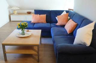 Wohnung mieten in Rotdornallee, 29640 Schneverdingen, Unsere persönliche Aufmerksamkeit für Ihre Wohnung auf Zeit