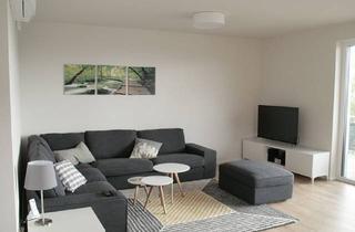 Wohnung mieten in Auf Der Hohl, 56645 Nickenich, 3-Zimmer-Wohnung im EG -Pellenzblick- 88 qm - DTV-Klassifizierung****