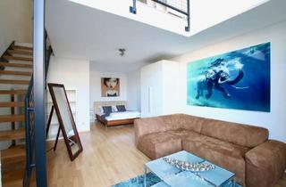 Wohnung mieten in Ehrenstraße, 50672 Köln, Luxus-Apartment auf der Ehrenstrasse