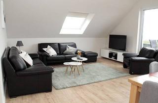 Wohnung mieten in Auf Der Hohl, 56645 Nickenich, 3-Zimmer-Wohnung im DG - Panoramablick - 88 qm DTV-Klassifizierung*****