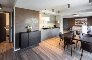 Wohnung mieten in Karl-Hammerschmidt-Straße, 85609 Aschheim, Exclusiv Suite Apartment im Münchener-Umkreis