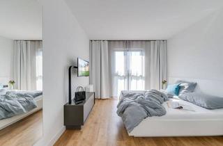 Wohnung mieten in Treskowallee, 10318 Berlin, Apartment in Berlin Karlshorst