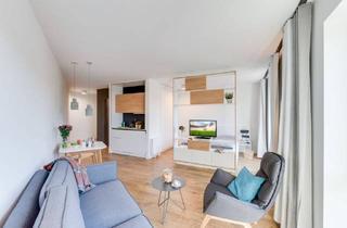 Wohnung mieten in Treskowallee, 10318 Berlin, Studio XL in Berlin Karlshorst