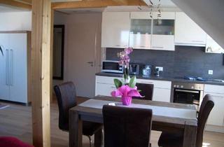 Wohnung mieten in Stäbenheckstraße, 71063 Sindelfingen, Modernes und top ausgestattetes Apartment mit Luxusbad