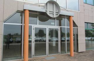 Gewerbeimmobilie mieten in Am Airport, 12529 Schönefeld, Superansprechende Verkaufsfläche für vielerlei Branchen