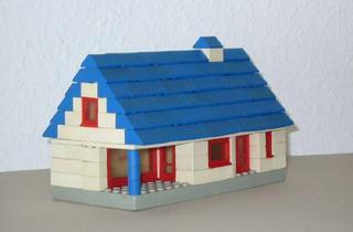 Haus kaufen in 34270 Schauenburg, DIENSTLEISTUNGSANGEBOT