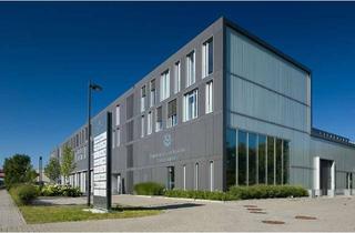 Büro zu mieten in Schmiedestraße, 15745 Wildau, Bürofläche 10 Min. entfernt vom neuen Hauptstadtflughafen BER