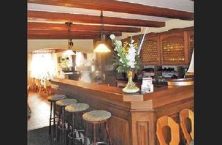 Gewerbeimmobilie kaufen in 91738 Pfofeld, Gepflegter Landgasthof mit Gästezimmer und Betreiberwohnung in Top-Lage