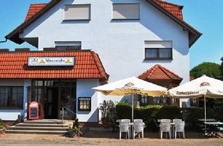 Gastronomiebetrieb mieten in 74613 Öhringen, Gut bürgerliches Restaurant in Zentrumsnähe