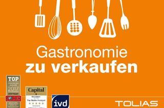 Gewerbeimmobilie kaufen in 70193 Stuttgart, Top vermietet und top geführt | Restaurant im Stuttgarter Westen