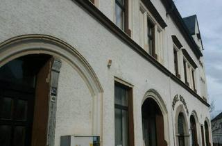 Gastronomiebetrieb mieten in 08304 Schönheide, Restaurant, Bistro, Gaststätte, Pension.