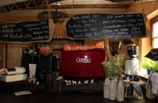 Gastronomiebetrieb mieten in 02977 Hoyerswerda, Gastronnomisches Highlight