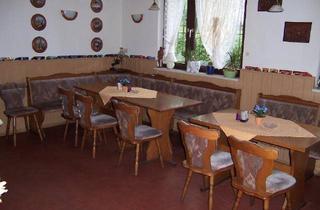 Gastronomiebetrieb mieten in 12359 Berlin, Gaststätte in Neuköln zu verpachten