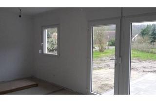 Haus kaufen in 39638 Gardelegen, Fertigteilhaus im Bungalowstil