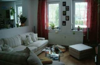 Haus kaufen in 99326 Ilmtal, Schönes Haus in Ilmtal