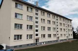 Wohnung mieten in 07570 Wünschendorf, Schöne moderne 1-Zimmer-Wohnung!