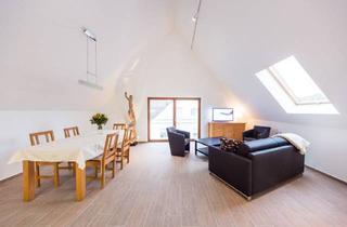 Wohnung mieten in Vorstadtstraße, 68542 Heddesheim, Komfortable Suite in Heddesheim