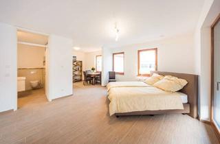 Wohnung mieten in Vorstadtstraße, 68542 Heddesheim, Luxuriöses Apartment in Heddesheim