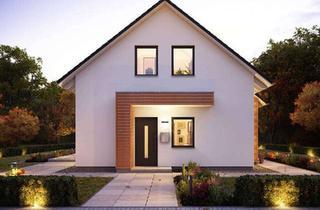 Haus kaufen in 06279 Schraplau, massahaus - Die große Hausvielfalt für Eigenheimträumer!