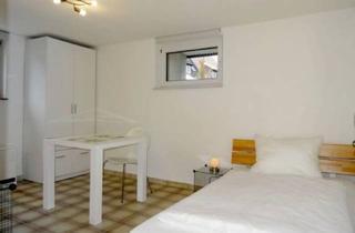 Wohnung mieten in Enzianstraße, 70771 Leinfelden-Echterdingen, Brand new Apartment