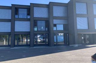 Büro zu mieten in Lüdinghausener Str. 64, 59394 Nordkirchen, All-Inclusive Büros - Starten Sie flexibel und als Teil eines starken Netzwerks im digitalCampus