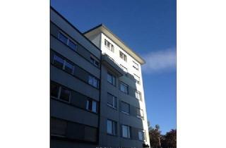 Haus kaufen in 75172 Pforzheim, Achtung !! 4 Wohnungen zum **Paketpreis** Sehr gute Kapitalanlage , gute sichere Mieteinnahmen
