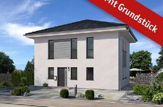 Villa kaufen in 66346 Püttlingen, Streif energieeffizientes Aktionshaus!!!