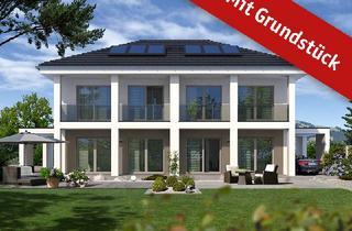 Doppelhaushälfte kaufen in 66346 Püttlingen, Es ist Zeit für Veränderungen - Jetzt an Morgen denken