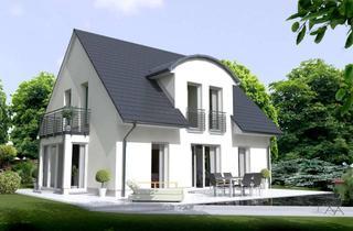 Einfamilienhaus kaufen in 63825 Blankenbach, Wunderschönes Einfamilienhaus in Blankenbach .... ruhige und sonnige Lage
