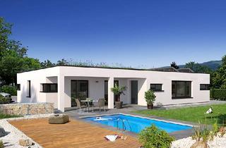 Einfamilienhaus kaufen in 35463 Fernwald, Exclusives Grundstück in bester Lage mit Traumhaus von STREIF HAUS