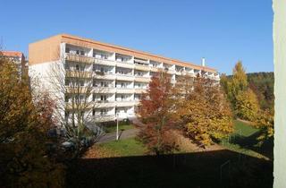 Wohnung mieten in 09380 Thalheim, *Wohnung mit Dusche zu vermieten*