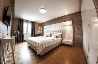 Wohnung mieten in Bernhardstraße, 79098 Neuburg, Luxus Apartment Notte Napoliatana im Herzen von Freiburg im Breisgau