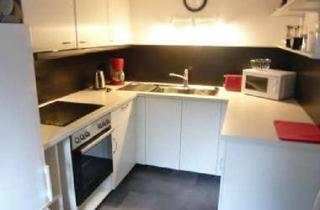 Wohnung mieten in 24119 Kronshagen, SHH-Immobilien - Freundliche Wohnung in ruhiger Sackgassenlage