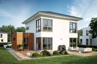 Haus kaufen in 92253 Schnaittenbach, Ihr Traumhaus vom Marktführer mit TÜV-Zertifikat !!