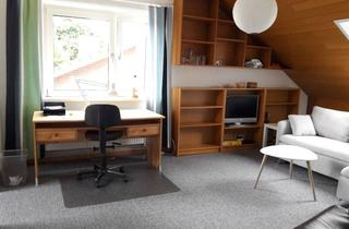 Wohnung mieten in 24107 Ottendorf, SHH-Immobilien - Ruhiges Apartment in in Stadtnähe