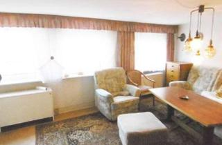 Haus Kaufen 37235