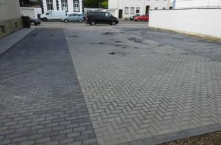 Immobilie mieten in Kommerner Str. 139a, 53879 Euskirchen, Mehrere Stellplätze in Euskirchen-Weststadt zu vermieten.