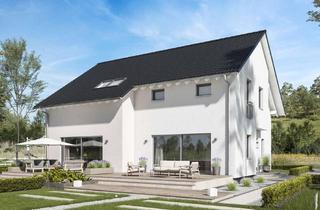 Haus kaufen in 14548 Schwielowsee, Miete war gestern!!! Der Weg zum Traum vom Eigenheim!!! massa Haus 40 Jahre!!!