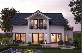 Haus kaufen in 14778 Roskow, Miete war gestern!!! Der Weg zum Traum vom Eigenheim!!! massa Haus 40 Jahre!!!