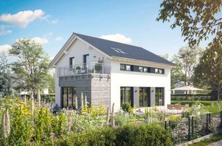 Haus kaufen in 92265 Edelsfeld, Ihr Traumhaus vom Marktführer - KFW förderfähig !!