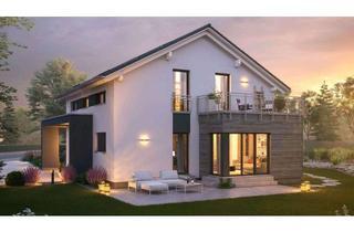 Haus kaufen in 92265 Edelsfeld, Vom Haustraum zum Traumhaus - mit Tüv-Zertifikat !!
