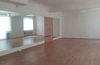 Immobilie mieten in 76530 Innenstadt, Sehr schönes Ballettstudio, Ballettsaal im Zentrum von Baden-Baden ab 1.1.2019 zu mieten