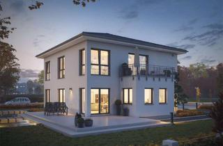 Villa kaufen in 15712 Königs Wusterhausen, +++ IHRE STADTVILLA IM JAHR 2020 !!! +++